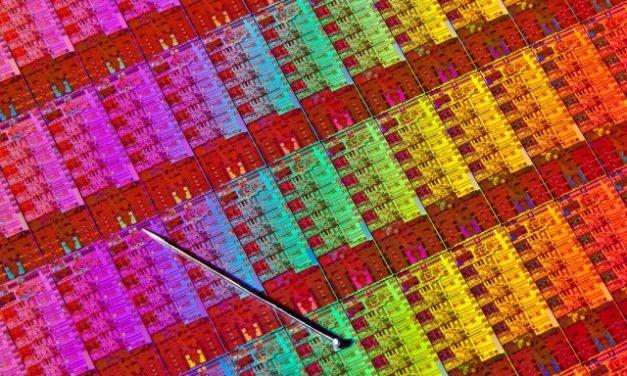 MS Ticked — To Nix Spectre Microcode Fix