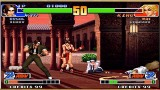 Neo-Good Times for Neo-Geo on the Nintendo Switch