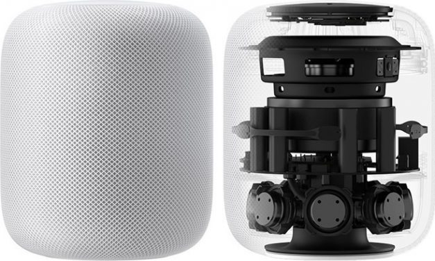 HomePod Havoc: Siri, You Gotta Up Your Game!
