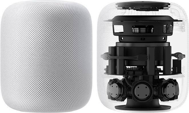 HomePod Havoc: Siri, You Gotta Up Your Game!
