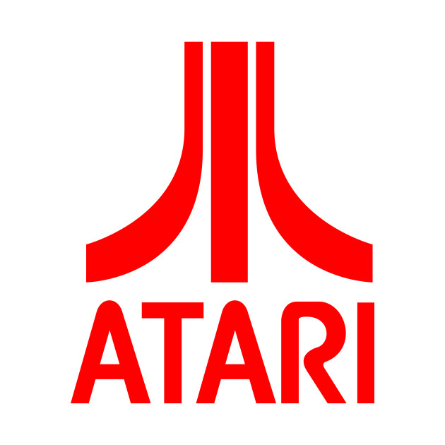 Atari Announces the Gaming/Cryptocurrency Convergence
