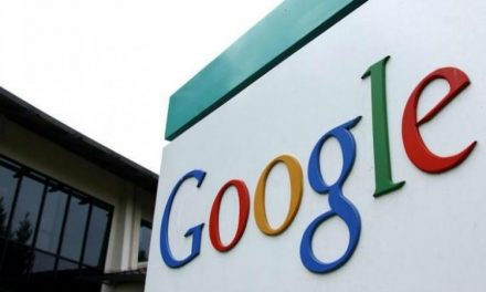 The Internet of Things is Not Dead! Google to Purchase Xively