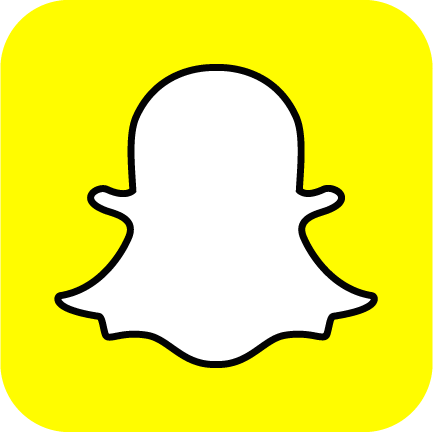 Teens in Turmoil: Is Snapchat Spooked About Its New Look?