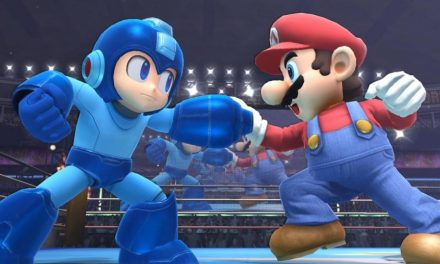 "Can You Wait 'til March 8? New Nintendo Direct May Be ""Smashing"""