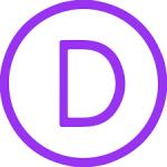 WordPress Game Changer? Divi 4.0 Rocks the Theme Builder World!