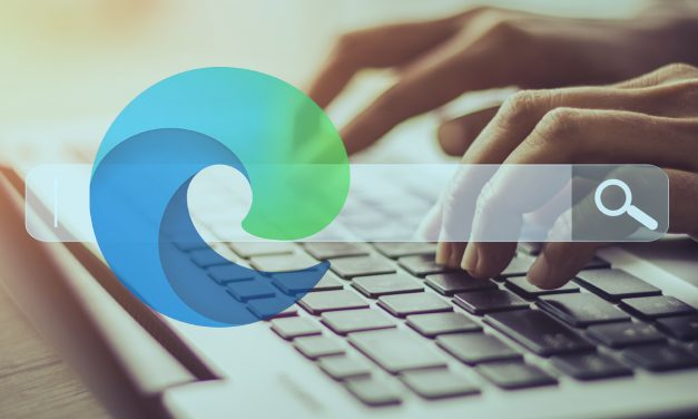 Can Microsoft's Chromium-based Edge browser come out on top?